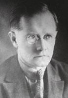 Гастев Алексей Капитонович