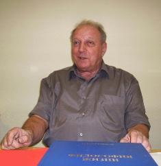 Мартынов Анатолий Васильевич